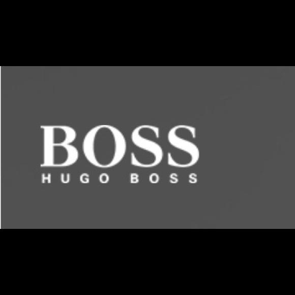 fe08fbc1b Hugo Boss Accessories   Unisex Clothing Shoes And   Poshmark